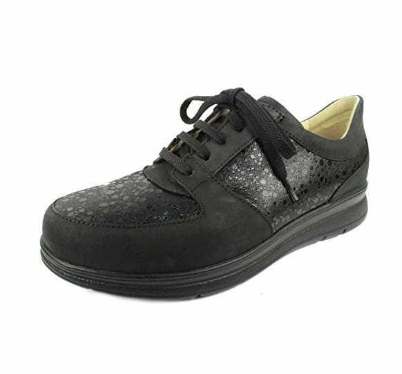 Zapatos y complementos Finn Comfort Royan