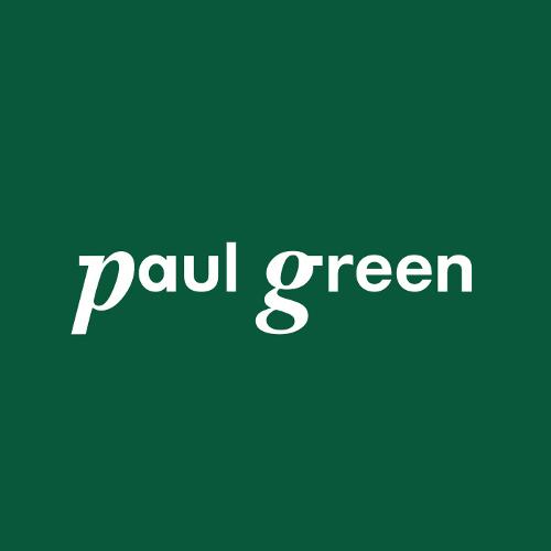 best cheap 1c17f 12cce Women Paul Green Comfort Heels black schwarz Foulard 3286 ...