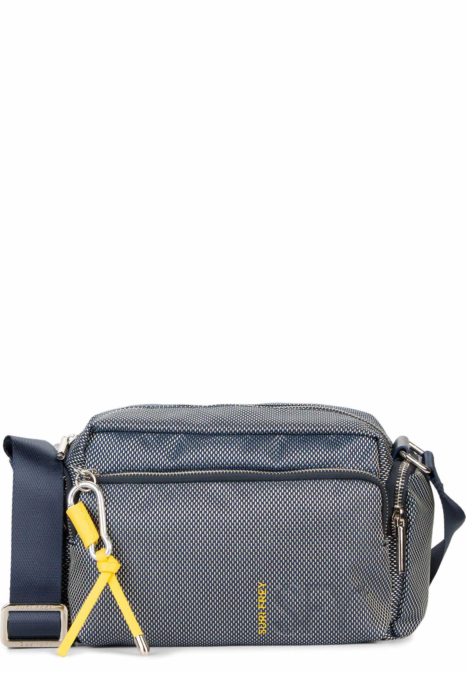 Suri Frey Handbags blue 18011 Suri Sports blue