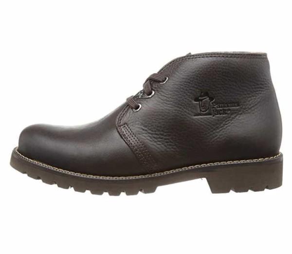 9566b51229e78b Men Panama Jack Lace-up Boots brown