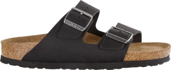 new concept 58e1d 8cdd8 Birkenstock Clogs black schwarz