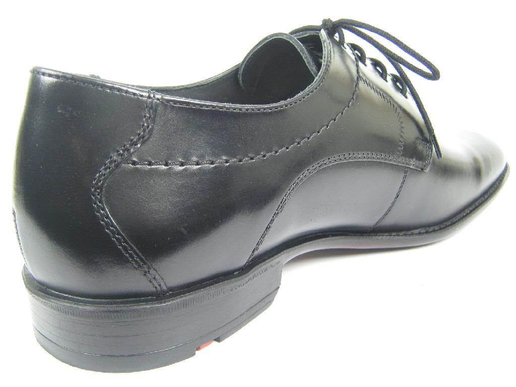 Verkauf Einzelhändler am modischsten Großhandelsverkauf Men Lloyd Formal Shoes black GARVIN 1305500 | shoesyouwant